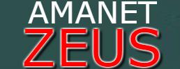 Casa amanet non stop sector 2 Bucuresti. Zeus Amanet este singura casa amanet electronice cu program non stop sectorul 2 Bucuresti.